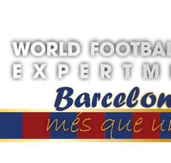 WFA Expert Meeting 2015 – Barcelona